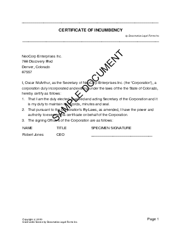 Medical certificate template yadclub Images