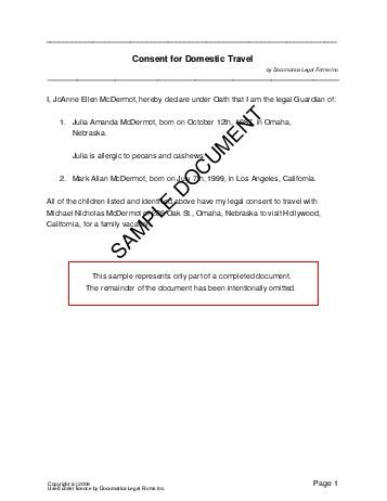 mckendrick e contract law pdf