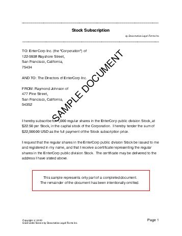 australian doctors certificate template